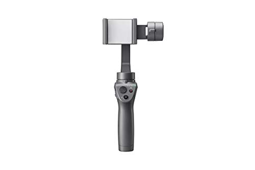 DJI Osmo Mobile 2 para iPhone