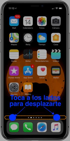 Truco-desplazamiento-iPhone
