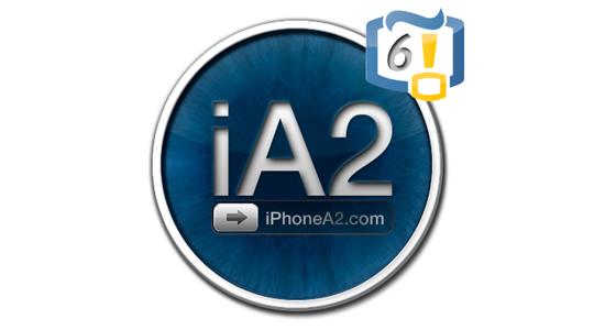 iPhoneA2 Sexto Blog tecnológico de habla hispana en el Mundo,  Bitácoras 2011