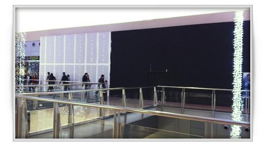 El Apple Store de Murcia crece antes de nacer