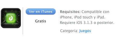 itunes BlockWick