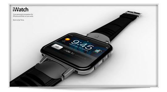 iWatch 2 compatible con iPhone
