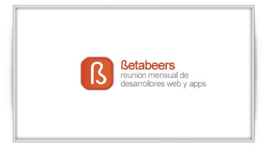 Betabeers: Proyectos de diciembre