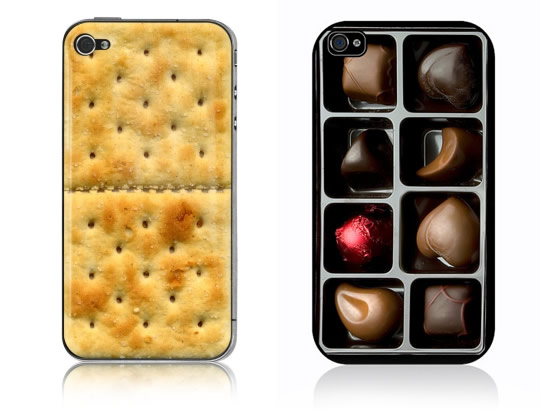 Carcasas iphone 4 4s arte culinario iphonea2 - Fundas iphone 4 4s ...