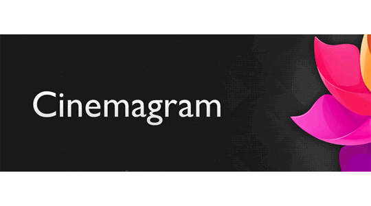 Cinemagram, tus fotos en movimiento