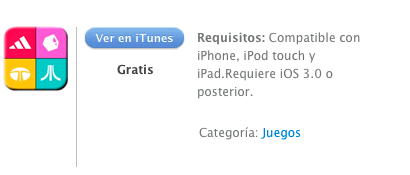 itunes Logo quiz