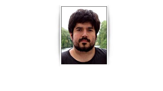 Entrevista con Víctor Sánchez creador de MashMe TV y review de la plataforma.