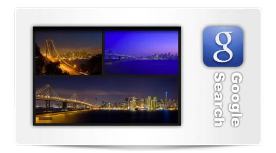 La renovación de Google llega a nuestro iPhone