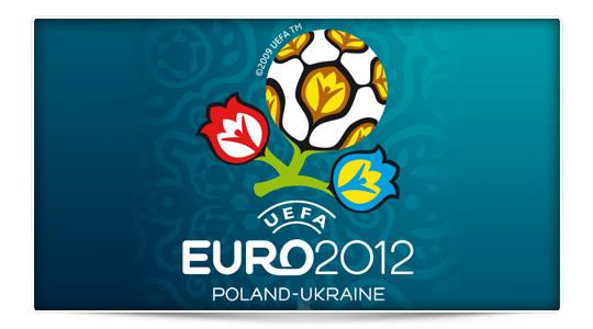 EURO 2012, sigue la Eurocopa al completo