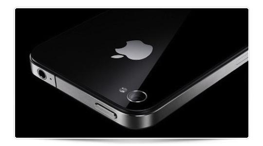 Apple mueve ficha