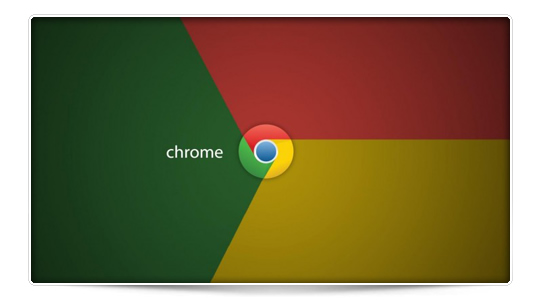 Google Chrome para iPhone este año