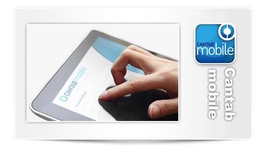 Cómo el iPad puede ayudar a las personas con Demencia