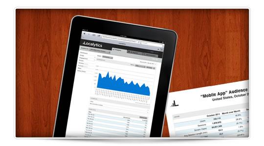 El nuevo iPad ya supera al iPad original en Estados Unidos