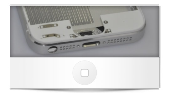 +detalles iPhone5