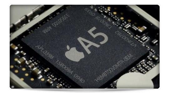 16% más de duración de batería en los nuevos iPad 2
