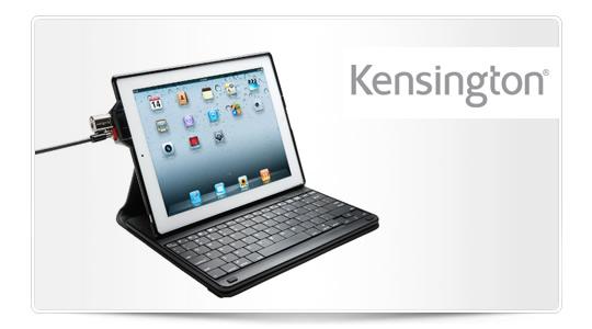 iPad 2, asegúrate