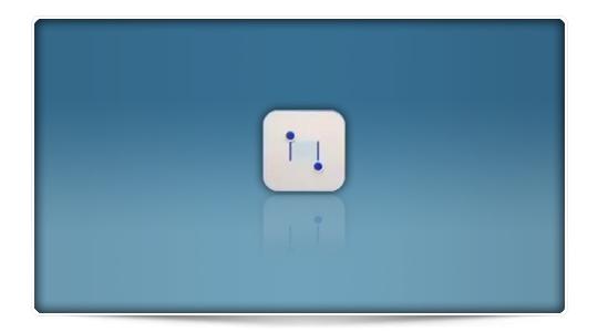 SlideWriter en breve en la App Store