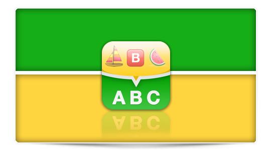 Emojizer, personaliza tus mensajes de WhatsApp y Twitter