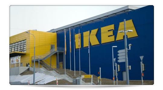 IKEA se vuelve a meter en nuestro iPhone