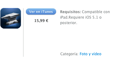 ITUNES PHOTOSMITH2