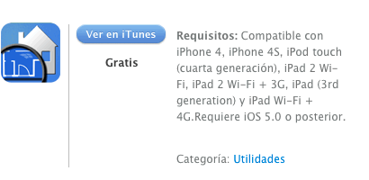 itunes  Magic Plan