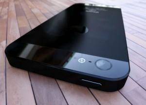 iPhone martin3