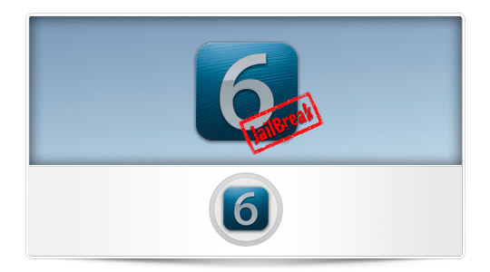Jailbreak light ios6