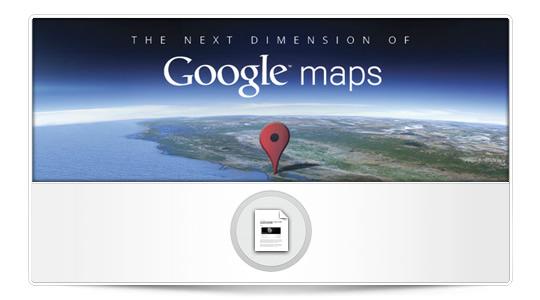 Google celebrará un evento el 6 de junio