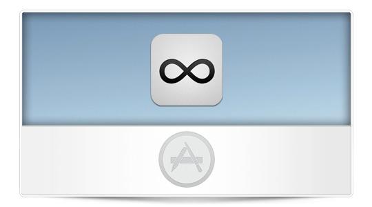 Loopcam, crea gifs animados en iOS