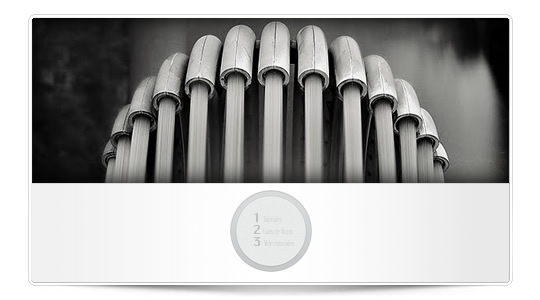 Cambia las fotos de color a blanco y negro en iPhoto para iOS