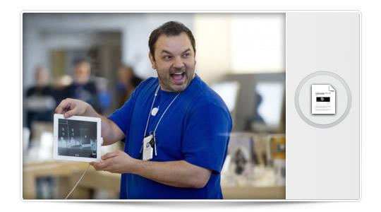 Apple: llega el súper descuento a empleados