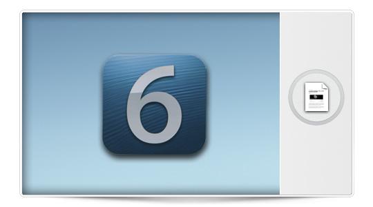 Apple lanzará una nueva herramienta de seguimiento para Desarrolladores