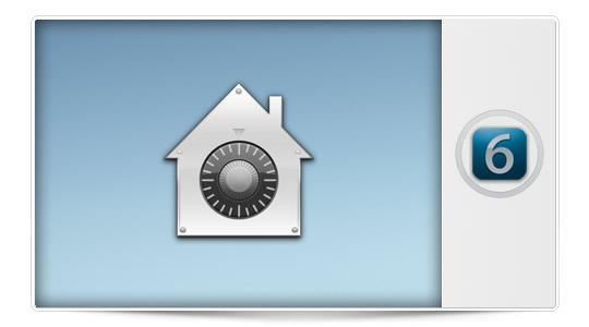 ¿Será iOS 6 una protección de la privacidad contraproducente?