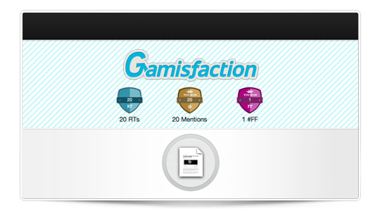 Gamesfaction