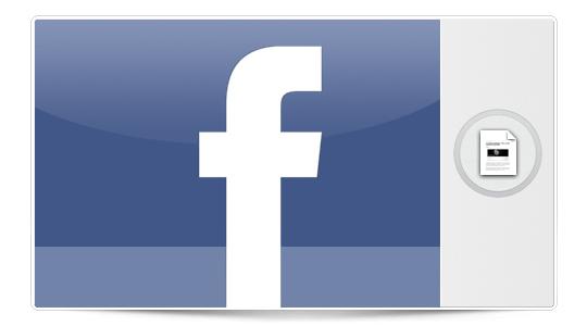 Facebook y Yahoo en juicio por problemas de patentes