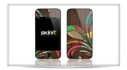 Skinit 2