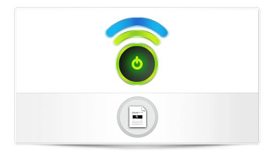 SmartGlass de Microsoft, conecta la Xbox con el iPhone y el iPad