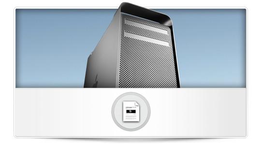 Apple prepara una actualización en su línea Mac en la WWDC
