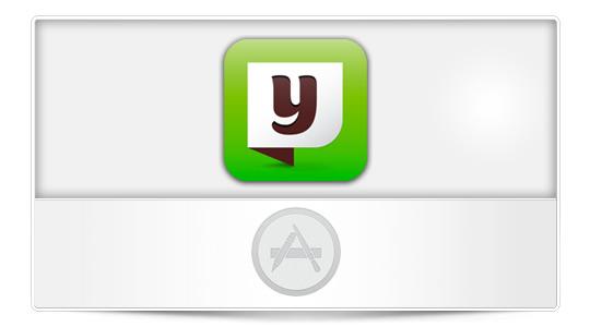 Se actualiza yuilop, ahora con llamadas gratuitas