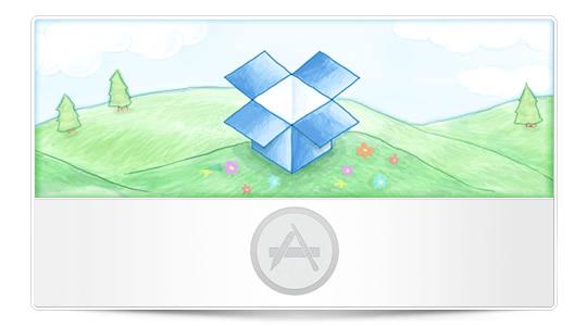 Dropbox, aprovechando sus opciones [Actualizado]