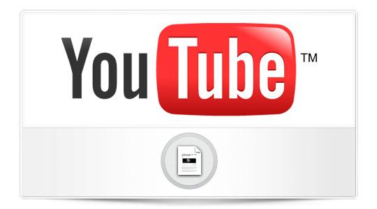 Visita YouTube desde iOS de otra manera