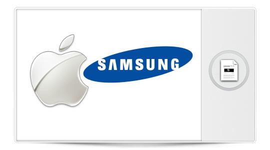 """Samsung sigue con sus """"películas"""""""