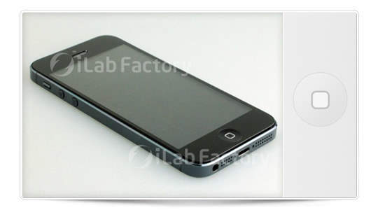 iphone 5-2