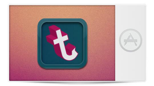 TumbleOn se actualiza