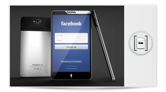 Teléfono de Facebook, ahora mejor