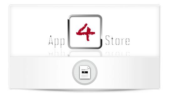 La App Store cumple hoy cuatro años