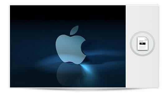 Apple quiere modificar la línea completa de sus iDispositivos iOS
