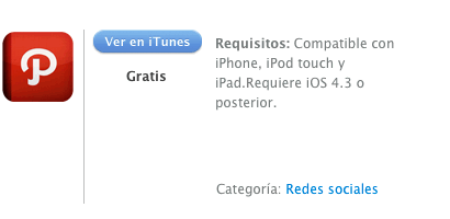 iTunes Path