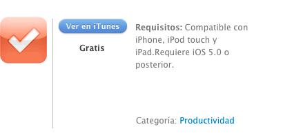 iTunes Cheddar