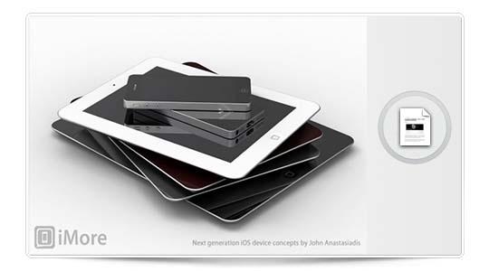 ¿Podría salir el nuevo iPhone el 12 de septiembre?